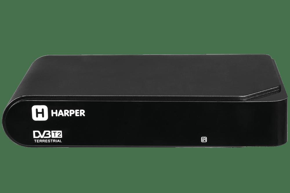 Harper HDT2 1005
