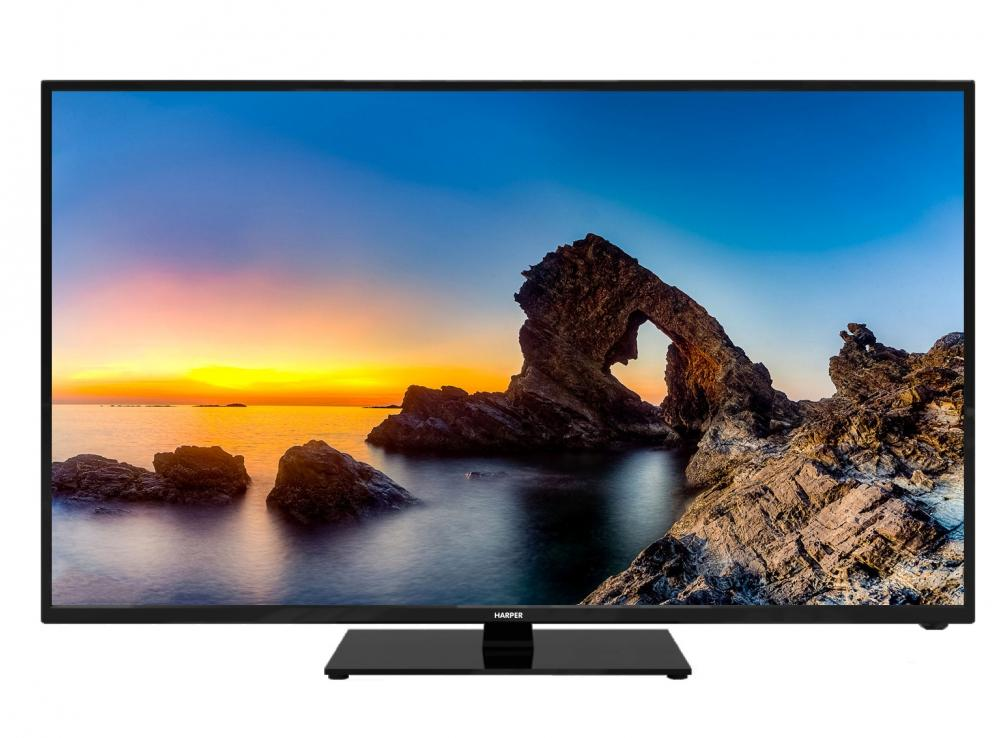 Цифровые телевизоры