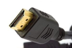 HDMI-интерфейс