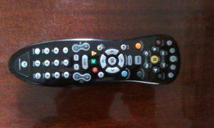 Как настроить пульт билайн на телевизор. Как настроить универсальный пульт Билайн на телевизор за 5 минут