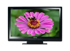 Телевизор toshiba regza 40sl733r