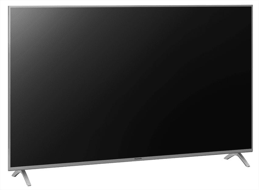 "Телевизор 55"" Panasonic TX-55GXR600"