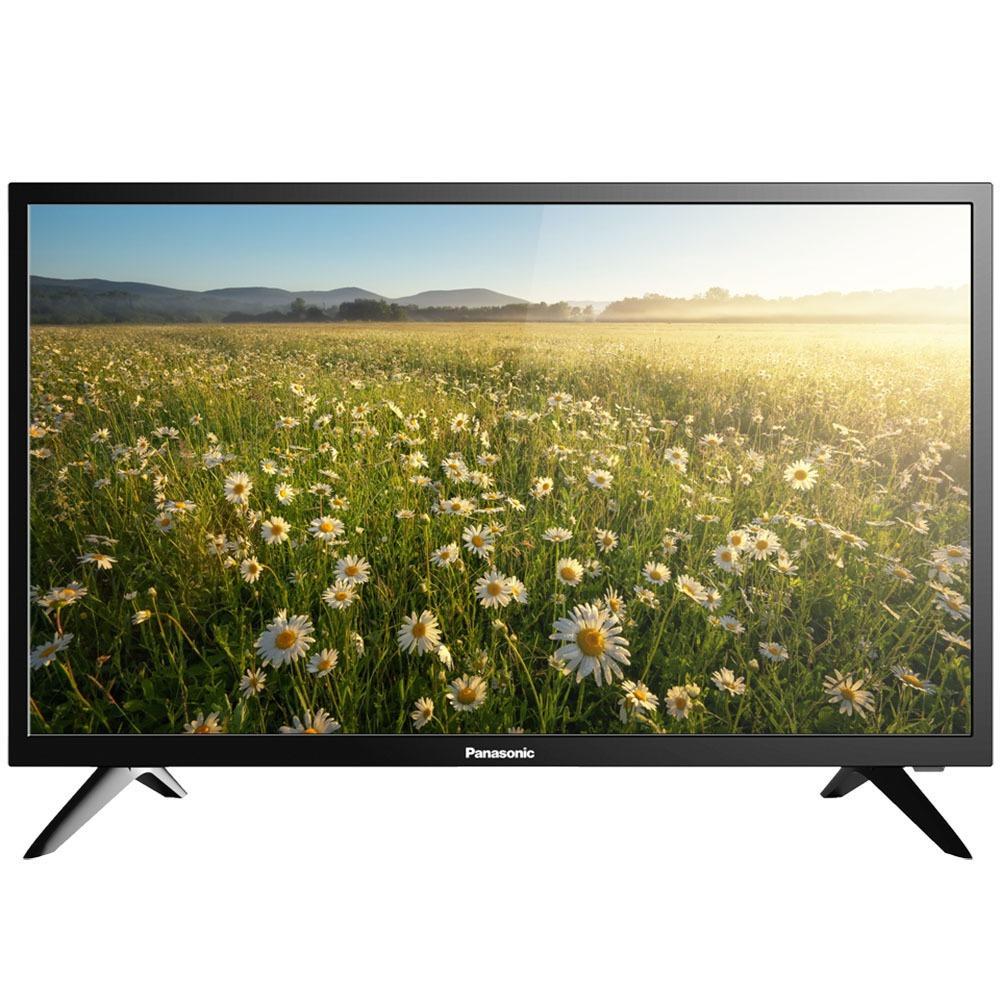 Телевизоры Панасоник 43 дюйма