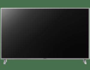 телевизор TX-49GXR900