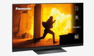 Panasonic TX-55GZ1500
