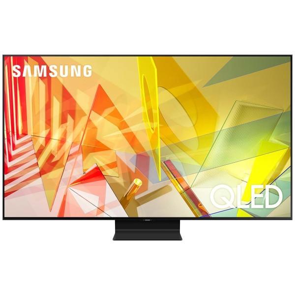 Samsung QE55Q90T