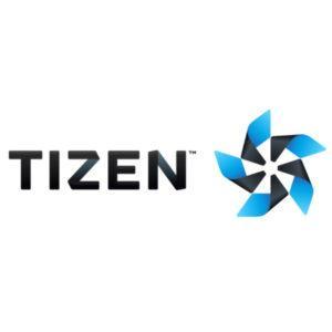 умную платформу Tizen