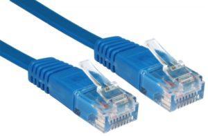 ethernet кабеля