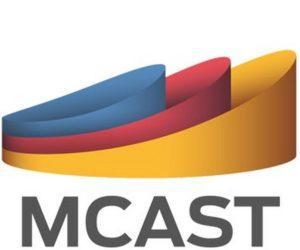 скачивание mcast