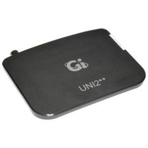 Gelaxy innovations uni