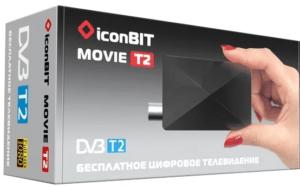 Iconbit movie t2